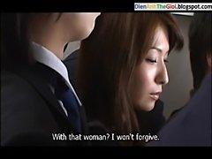 Dienanhthegioi.bl train girls 4 young wife s desires 3 arc  free
