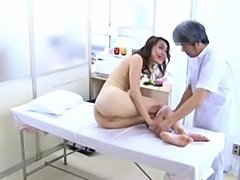 Massage therapy spycam  free