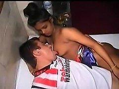 indian sex in india