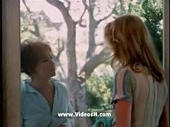 Lesbian scene  free