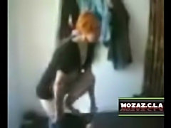 Arab sex hard porn web cam maroc  free