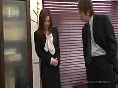 Tokyo hot n0539 - yuki takaoka  free