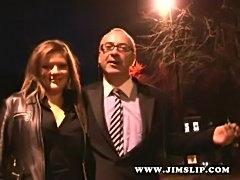 Jim and nicole  free