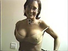 Roxy - g  free