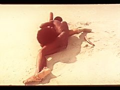 Africa 1975 p2 - xHamster.com