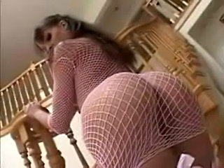 Vanessa lane double person puts his penis vagina( iki kisi v free