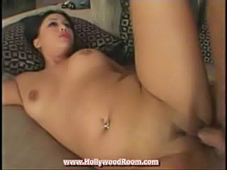 Aveena lee cum shot  free
