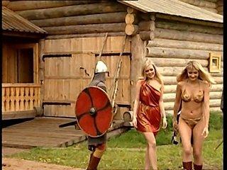 Cabin sex  free