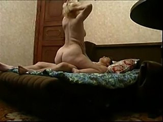 Real mother and son sex 2  free