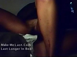 Vicki in a sex tape  free