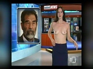 Naked news documentary part 1 of 2  free