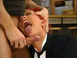 Anna michelle porn