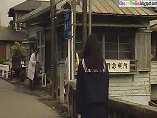 Namida tsubo 1  free
