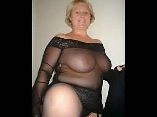 Sexy busty mature women  free
