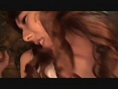 porn star japan