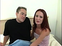 Hailey Young getting fucked