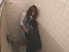 Hardcore Asian fucking from a regional DVD - [SOD] [STAR-123] Hinano Momosaki