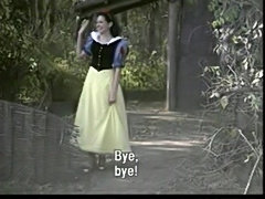 Snow white & 7 dwarfs part 9 with subtitles  free
