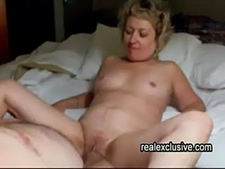 Mature amateurs, Mas free