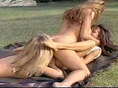 hot lesbian action