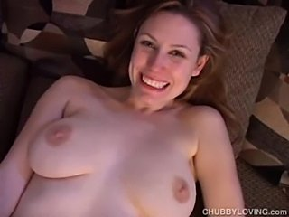 Chubby big tits amateur free. Chubby big tits amateur free