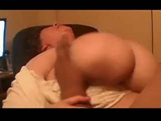 ssbbw with huge 44JJcup breast taking all the blackdick she can handle and...