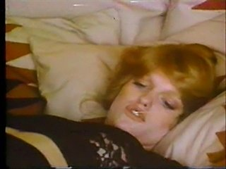 Dorothy lemay and jamie gillis (sensual fire - 1979)  free