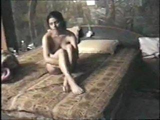 Beauty Queen Miss Kashmir, Anara Gupta from India, Indian Part 1