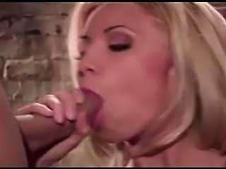 Allison mog  Chaynes fucked by two soldiers