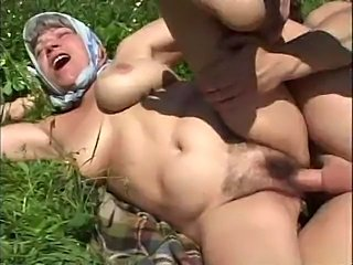 Adult farm sex video