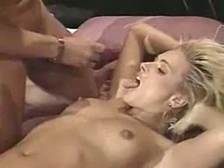 Carol cummings anal