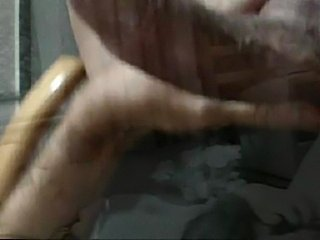 Piss; exhibstroker 12 the piss