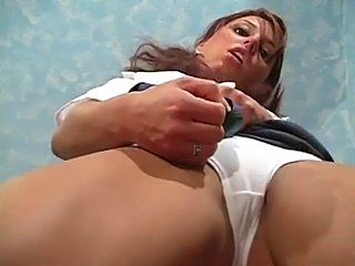 Playtime Video - Risi Simms 1890