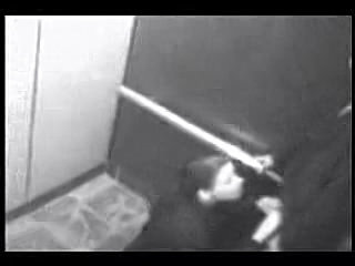 Excellent variant hidden cam blow job elevator more