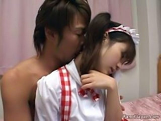 Very strange and weird hairy asian pet sex fucking movies