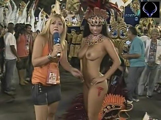 Brazil carnival - 2008 (behind the scenes: sex fantasy)  free