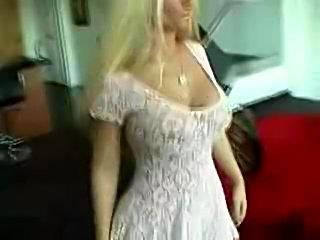 Nicole Coco Austin Ice T's Wifey Stripping