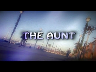 Aunt from Paris (2009)