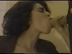 Oral Creampie 12