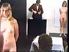 Sklavenmarkt - Slave Market - xHamster.com