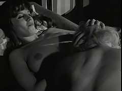 Kiss Of Her Flesh Lesbian Scene