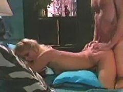 K.C. Williams scene 2