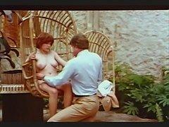 Vintage Sex 2  N15 - xHamster.com