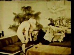 Vintage: John Holmes 13 Inches of Lovin