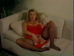 Linda Shaw - Bold Obsession Compilation
