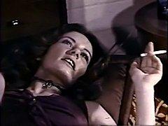Linda McDowell & John Holmes - 'Super Cock' Loop
