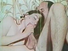 Porn Trailers 1970-1980 Vol 1