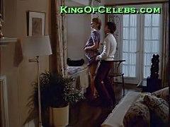 Classic Rebecca De Mornay sex scene