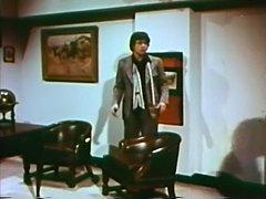 SEX IN THE BAG (1973) - xHamster.com
