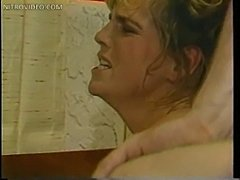 Golden age of porn Erica Boyer